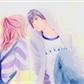 Usuário: Mey__Chan