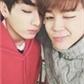 Usuário: ~KiimSohyung