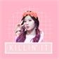 Usuário: YongYoung-ja