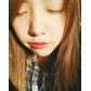 Usuário: ~yoodaengi