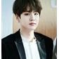 Usuário: ~Min_Yoogin
