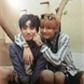 Usuário: Yoominye_Vkook