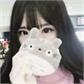 ~Yoon_Giah