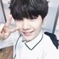 Usuário: ~Yoon_Hee14