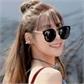 Usuário: ~Tae_Fanytastic