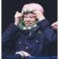 Usuário: YoonaArmy