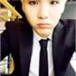 Usuário: ~Yoongi04