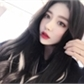 Usuário: _ParkBiiah_