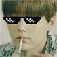 Usuário: Yoongi_Drogado