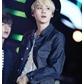 Usuário: ~Yoongi_Yandere