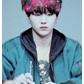 Usuário: YoongiBluez