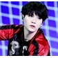 Usuário: YoongiHopeLover