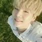 Usuário: ~Yoongii_10
