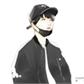 Shini_Gami