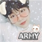 Usuário: YoongiClassic
