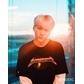 Usuário: Sra_YoongiMin