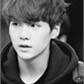 Usuário: ~YoonGiveAFuck