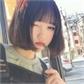 Usuário: ~Yoongixzz