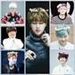 Usuário: ~Yoongmin23