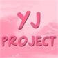 YoonJinProject
