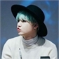 Usuário: YoonKim