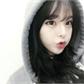 Usuário: ~YoonKook5