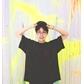 Usuário: Yoonla