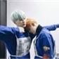 Usuário: ~YoonMin-Forever
