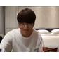 Usuário: ~YoonMin9593