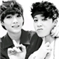 Usuário: yoonminBTS_101