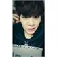 Usuário: ~YoonminGirl
