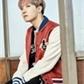 Usuário: ~YOONSEOK2415