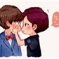 Usuário: ~YoonseokARMY