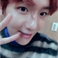 Usuário: ~YoonTaeLover