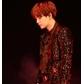 Usuário: Taekook_Jikook