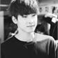 Usuário: ~younghaemin