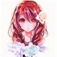 Usuário: ~yui-neechan