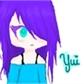 Usuário: ~Yui11220ner