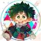 Usuário: ~Manuuu_chan