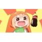 Usuário: ~YuiAMBissssss