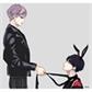 Usuário: ~yuinan