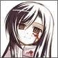 Usuário: ~Yujin-chann