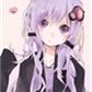 Usuário: Yuka-Kondo