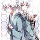 Usuário: ~Yuki-chans2