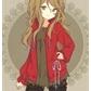 Usuário: ~Yuki-Natsuki