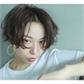 Yuna_Uzumaki