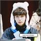 Usuário: ~JinyAna