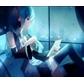 Usuário: ~yukianime12