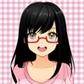 Usuário: ~Yukii-sakamaki