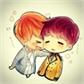 Usuário: ~Kim_Yui